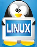 LinuxPenguin