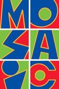 MosaicLogo