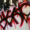 7th Annual Teen Graffiti Art Contest