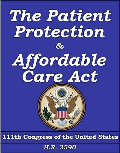 More elements of the Patient Protection and Affordable Care Act went into effect August 1