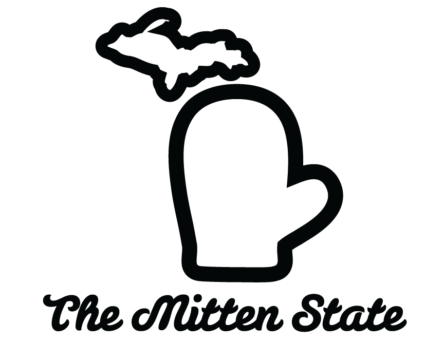mittenstate