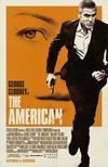 American Clooney