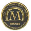 WIlliam C. Morris Debut YA Award
