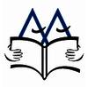 Ann Arbor Reads Logo: Ann Arbor Reads Logo