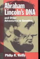 Abraham Lincolns DNA