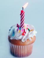 May birthdays
