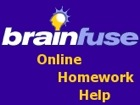 How To Log On to Brainfuse