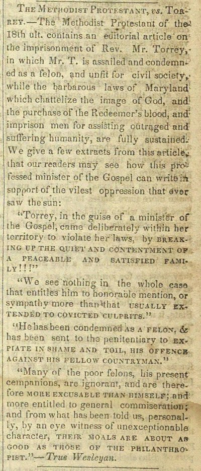 methodist vs  protestant