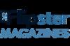 Flipster Large Logo