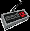 AADL-GT Logo
