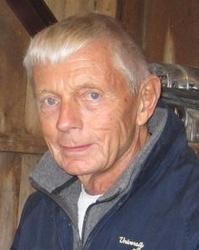 Joe O'Neal