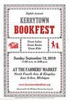 KerrytownBookfest