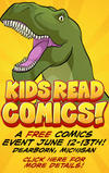 2010 Kids Read Comics