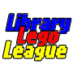 LIbrary Lego League