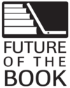 future of the book