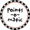Points-o-matic
