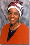Nontombi Naomi Tutu