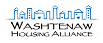 WashHousingAssoc