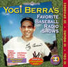 Yogi Berra's Shows