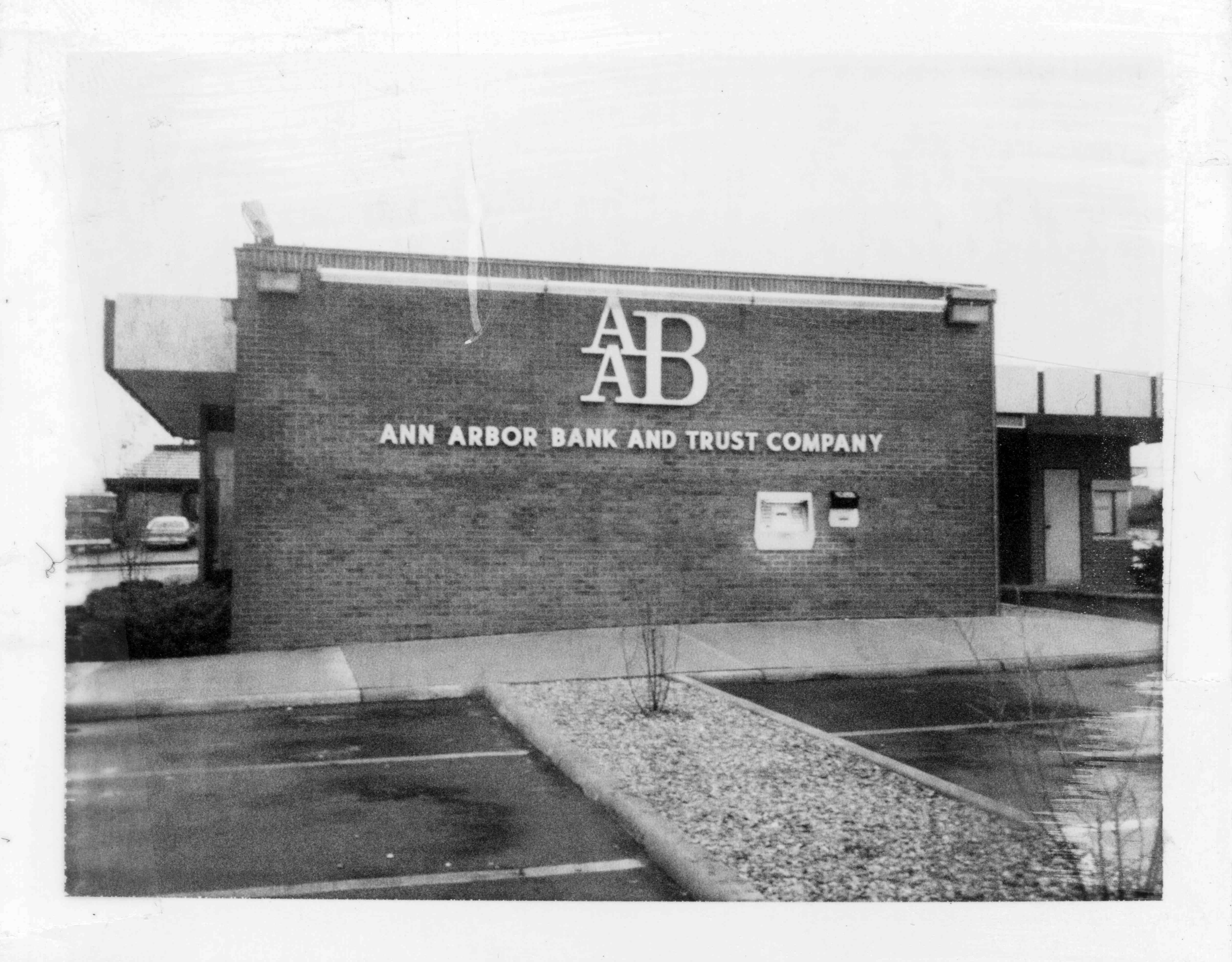 Community Banks in Ann Arbor, MI | BankLocal