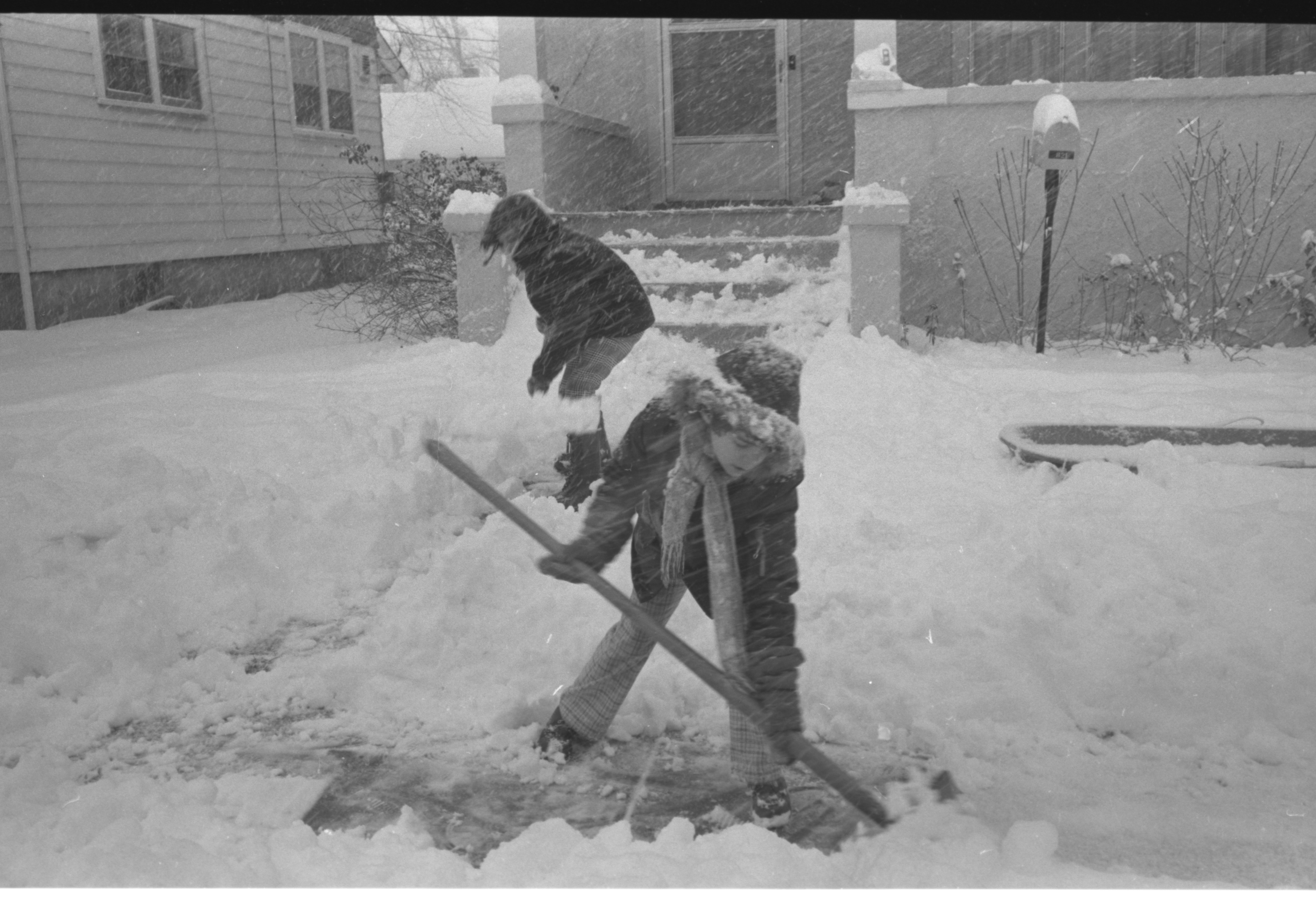 """the childrens blizzard essays On this day in 1888, the so-called """"schoolchildren's blizzard"""" kills 235 people, many of whom were children on their way home from school, across the northwest plains region of the united."""