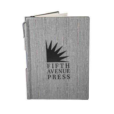 Cover image for Fifth Avenue Press Friendly Folio