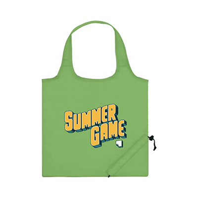 Cover image for 2019 Summer Game Packa Tote