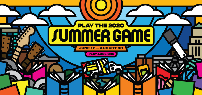 Summer Game 2020 Launch. SG 2020 Launch.