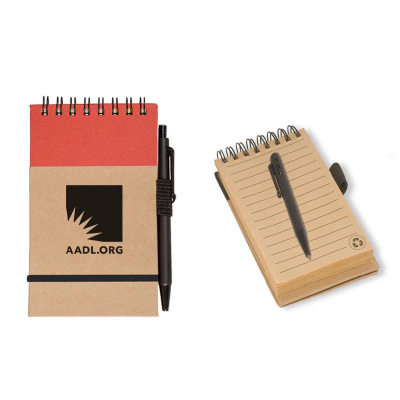 Cover image for AADL Memory Doubler