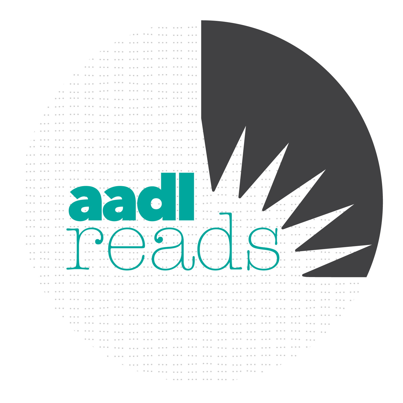 Promotional image for AADL Reads: Brigit Young podcast