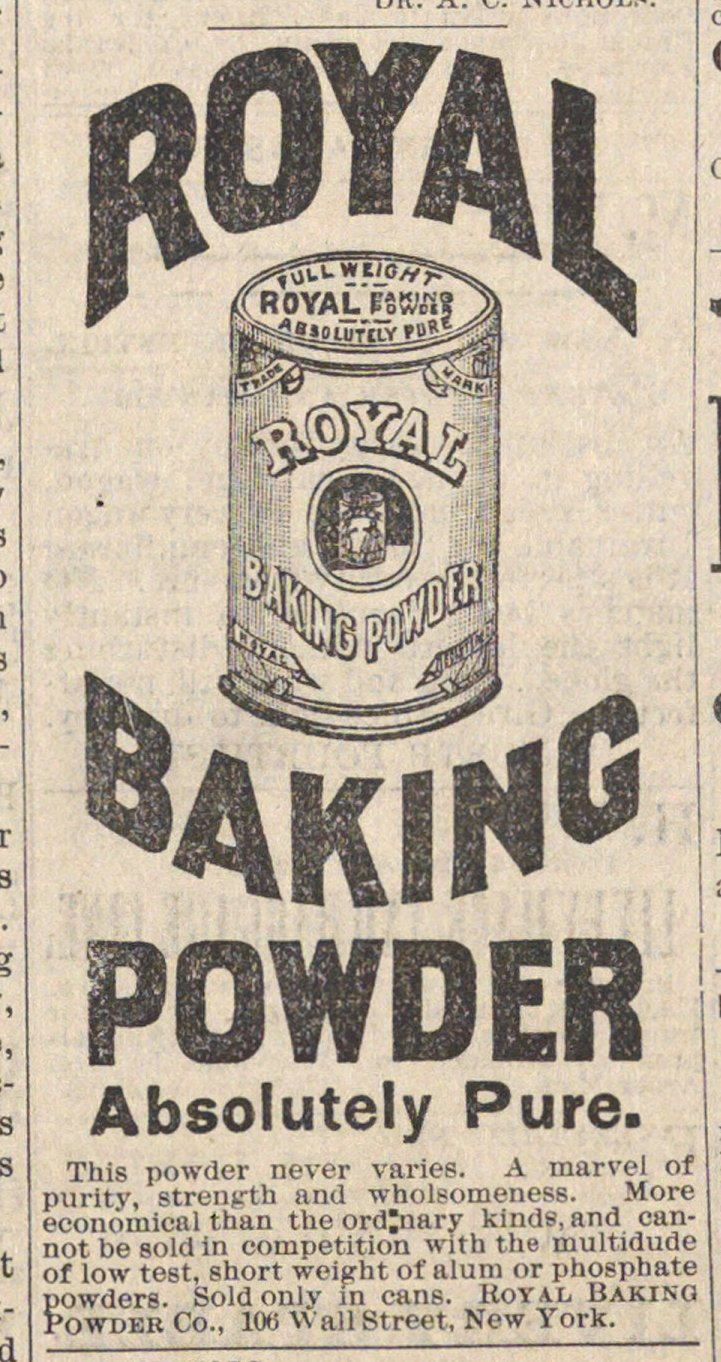 Royal image