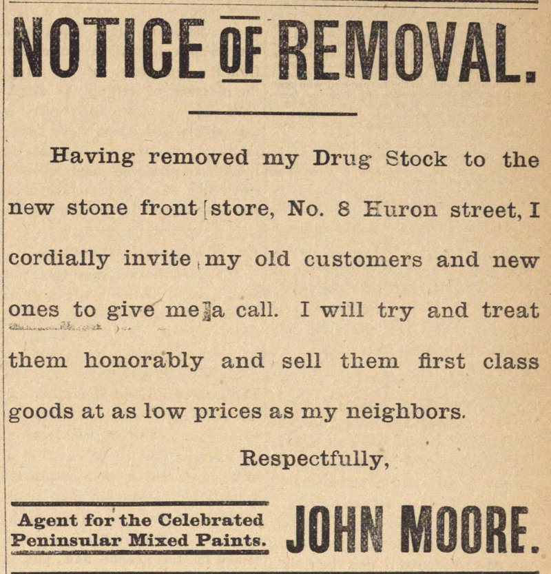 Notice Of Removal image