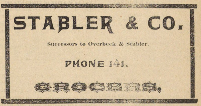 Stabler & Co. image