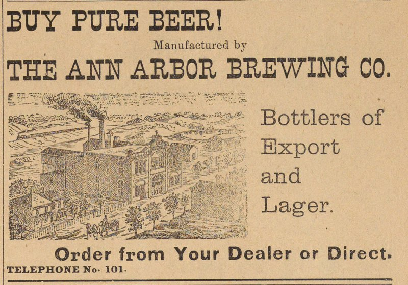 Buy Pure Beer! image