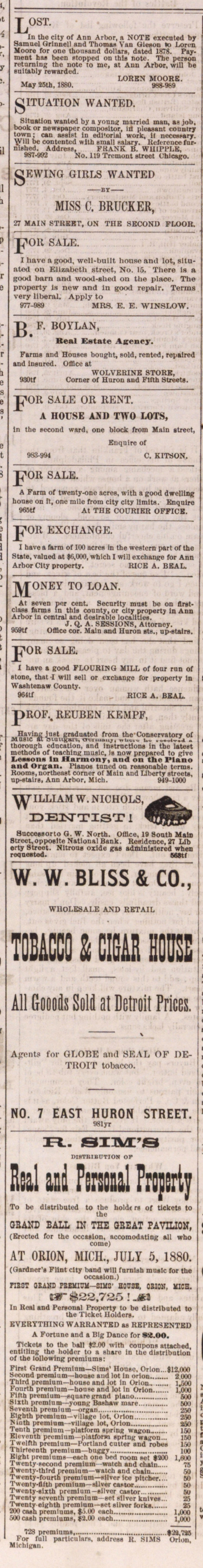 Classified_ad image