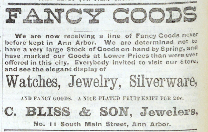 Fancy Goods image