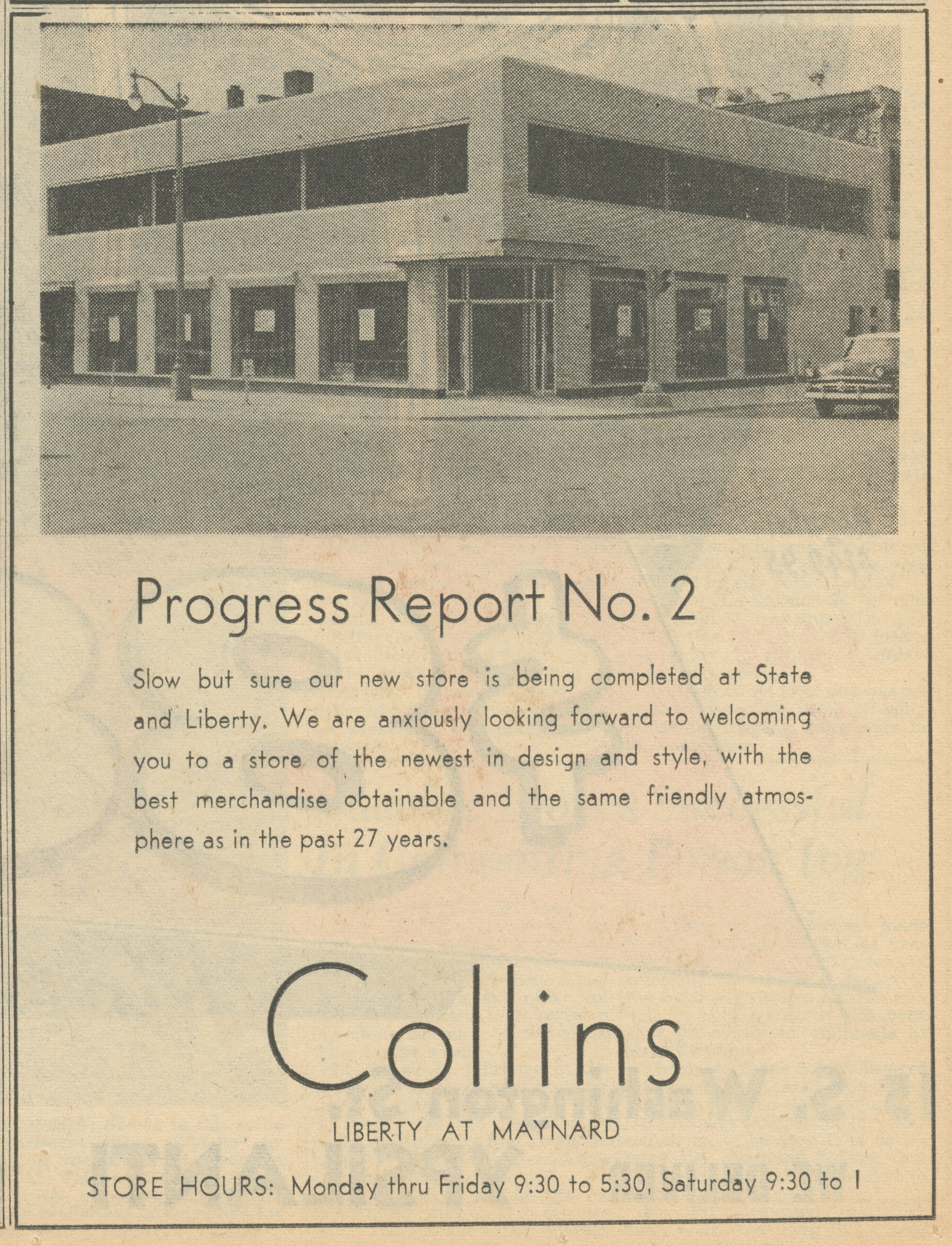 Collins image