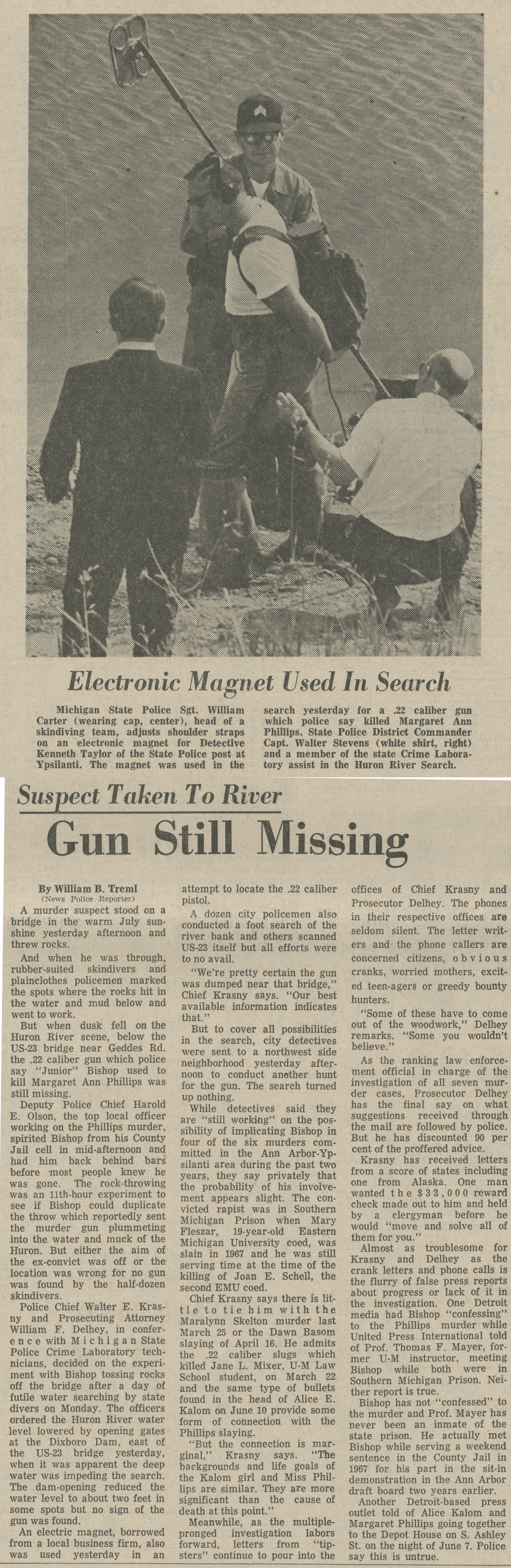 still river chat sites According to virginia state police, virginia state police aviation found a woman's body about 2 to 3 miles down the river virginia state police say they are still.