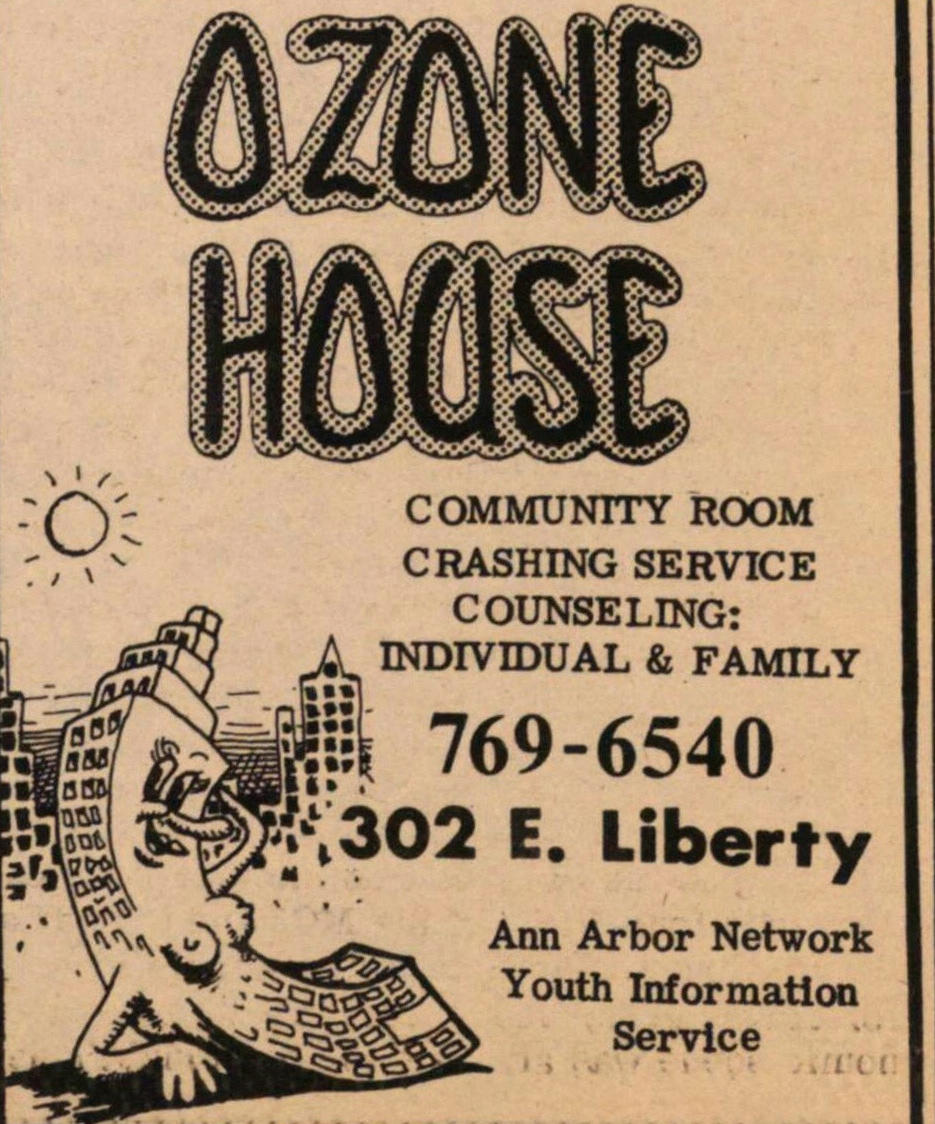 O Zone House image