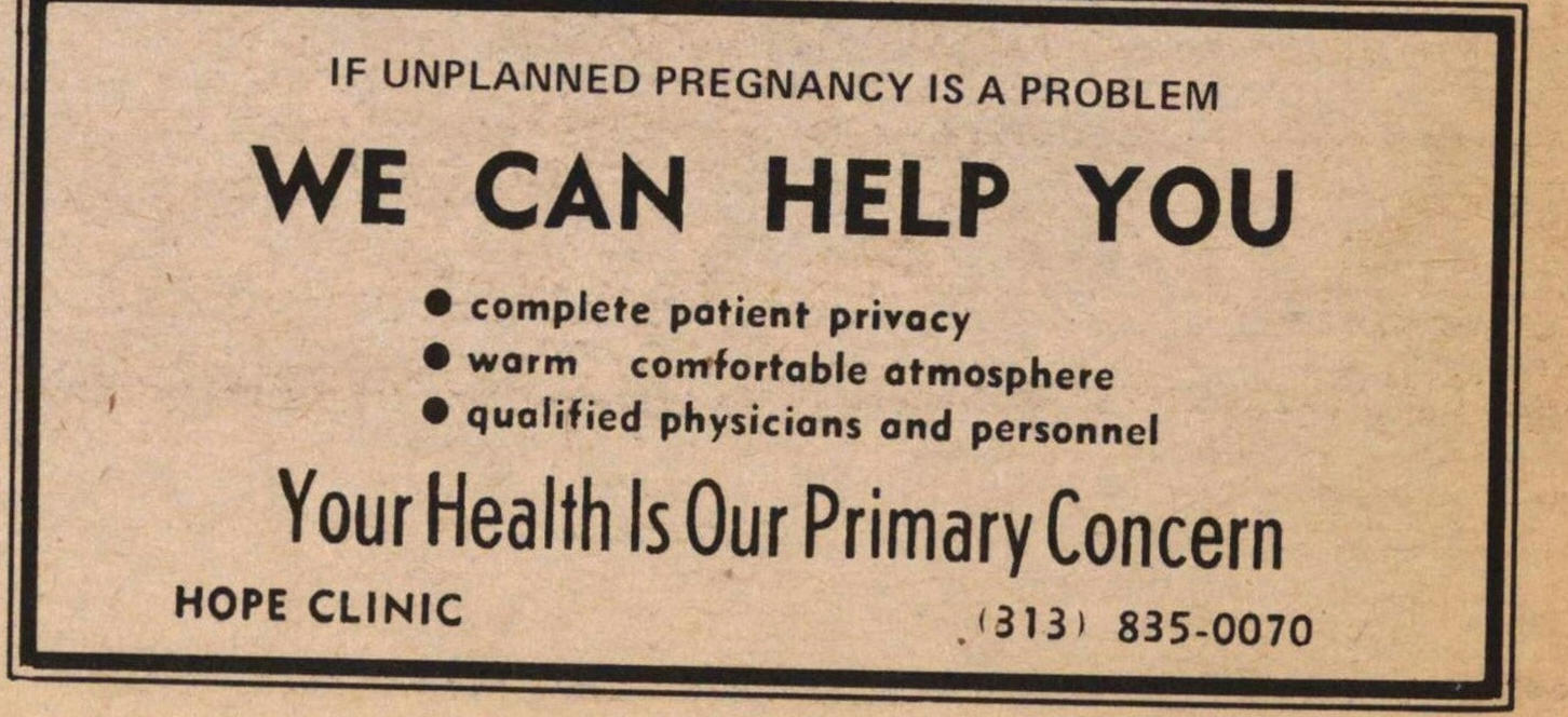 Your Health Is Our Primary Concern image