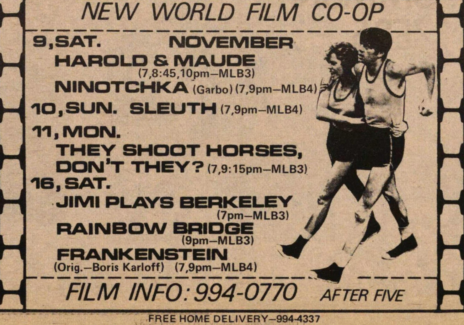 New World Film Co-op image