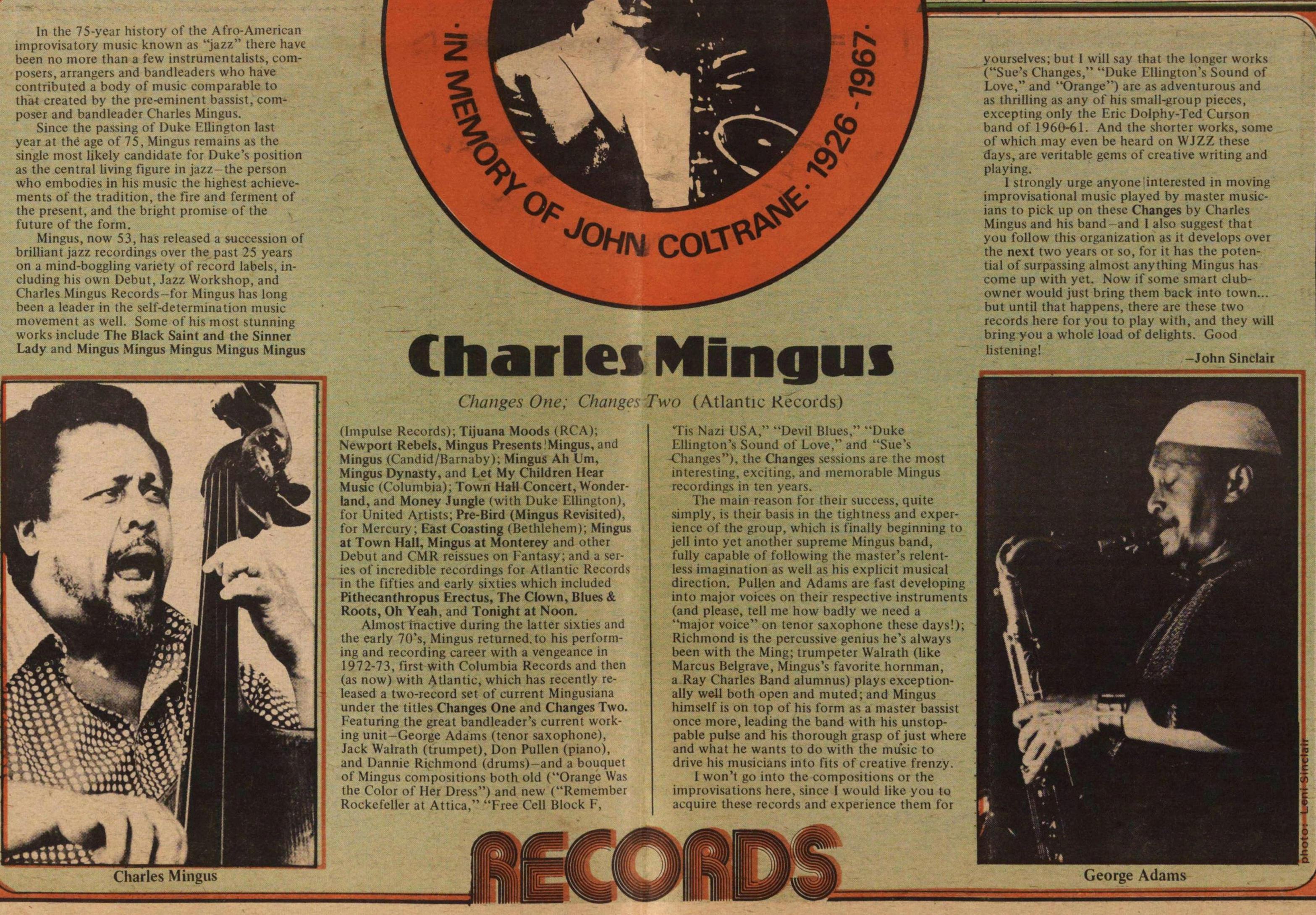 a short biography of charles inglis an irish writer