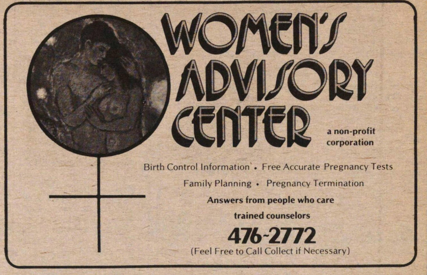 m Birth Control Information'. Free Accur... image