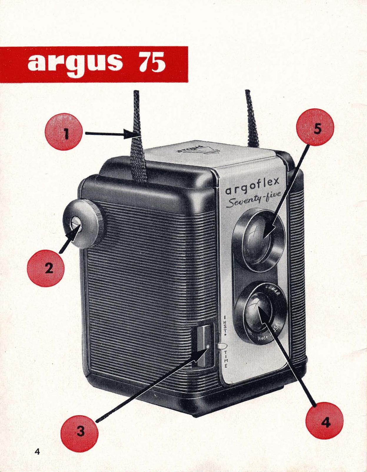argus 75 instructions for use ann arbor district library rh aadl org Argus Percy Jackson Argus the Unmaker