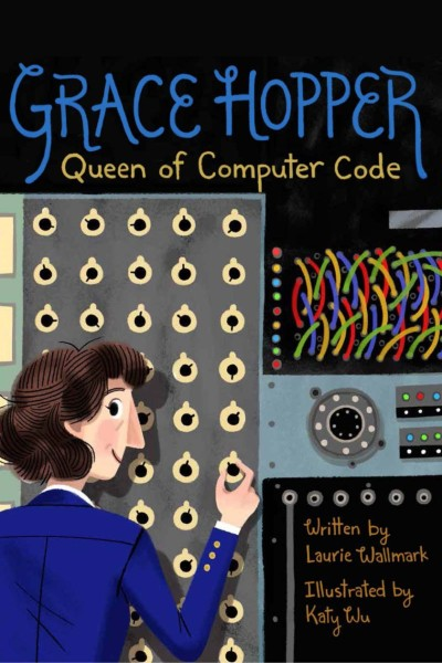 Cover image for Stories to Go: Coding