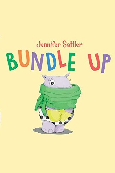 Cover image for Bundle Up