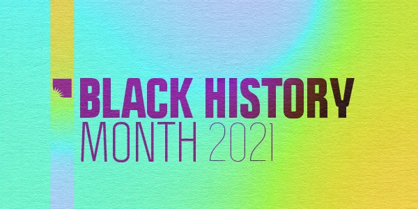 Black History Month at AADL