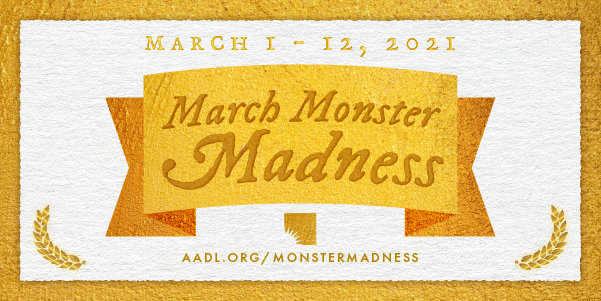 March Monster Madness