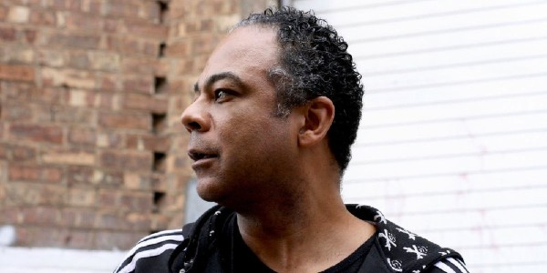 Remembering Ann Arbor native DJ Tim Baker with a selection of his Detroit techno mixes.