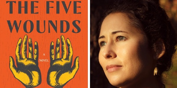 Kirstin Valdez Quade's novel The Five Wounds expands on her New Yorker-published short story.